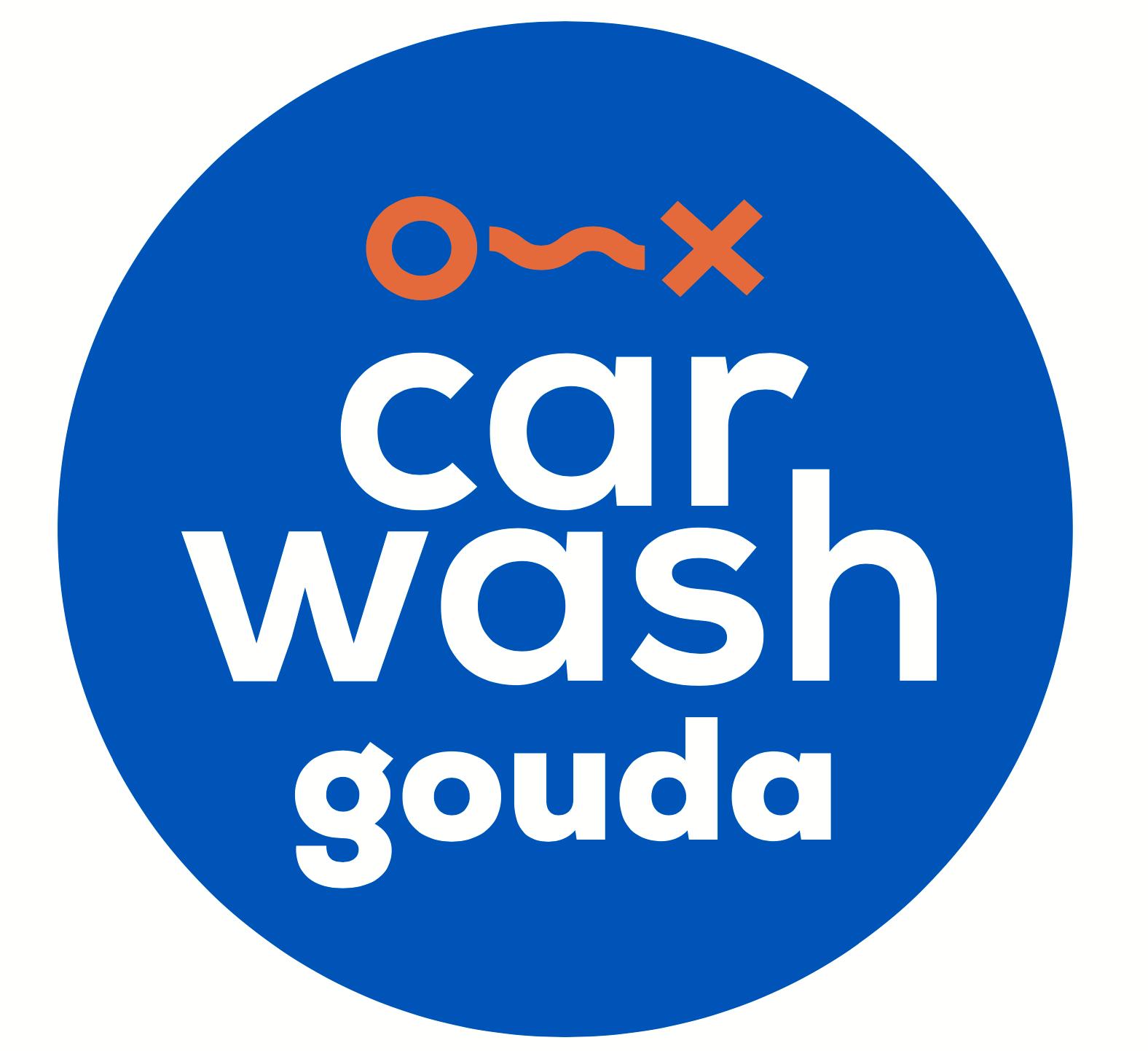 Carwash Gouda